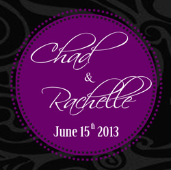 Chad & Rachelle - Windsor PhotoBooth Rental